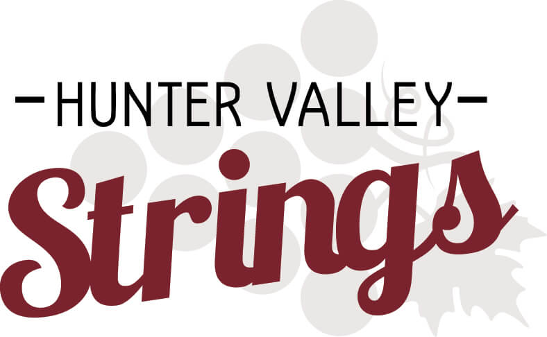 Hunter Valley Strings - Master Logo - CMYK - HR (Lrg) copy